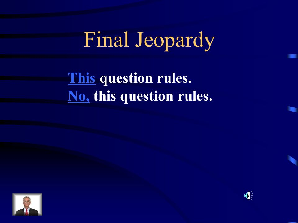 $500 Answer from H5 Kent State University