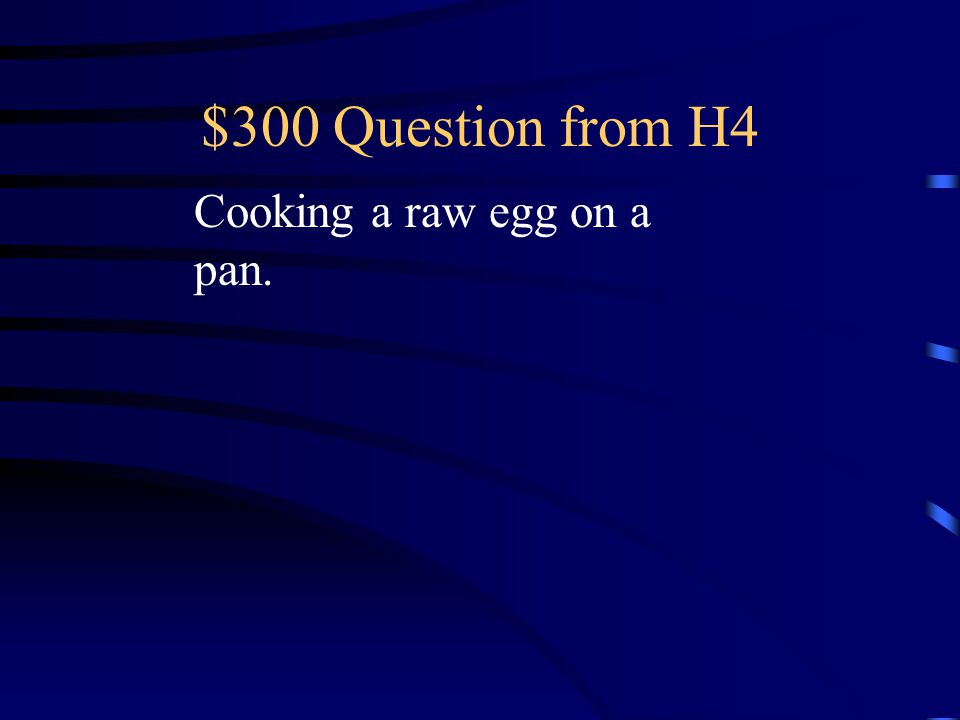 $200 Answer from H4 What is convection?