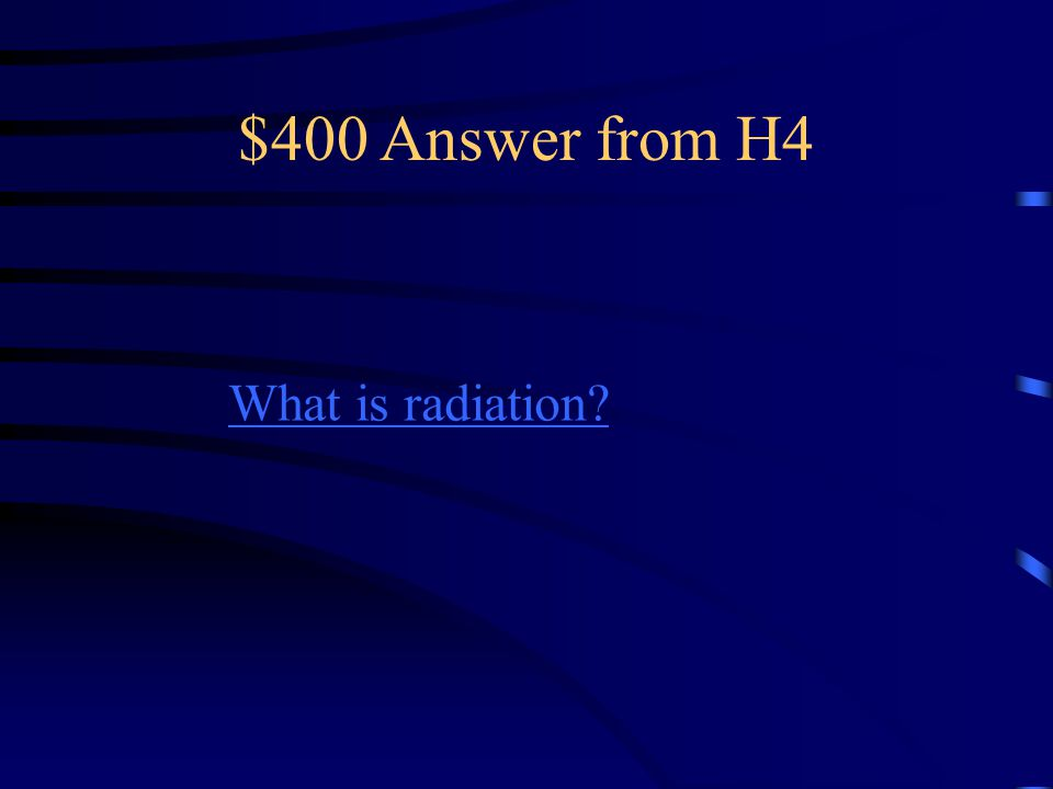 $400 Question from H4 Roasting marshmallows on a fire.