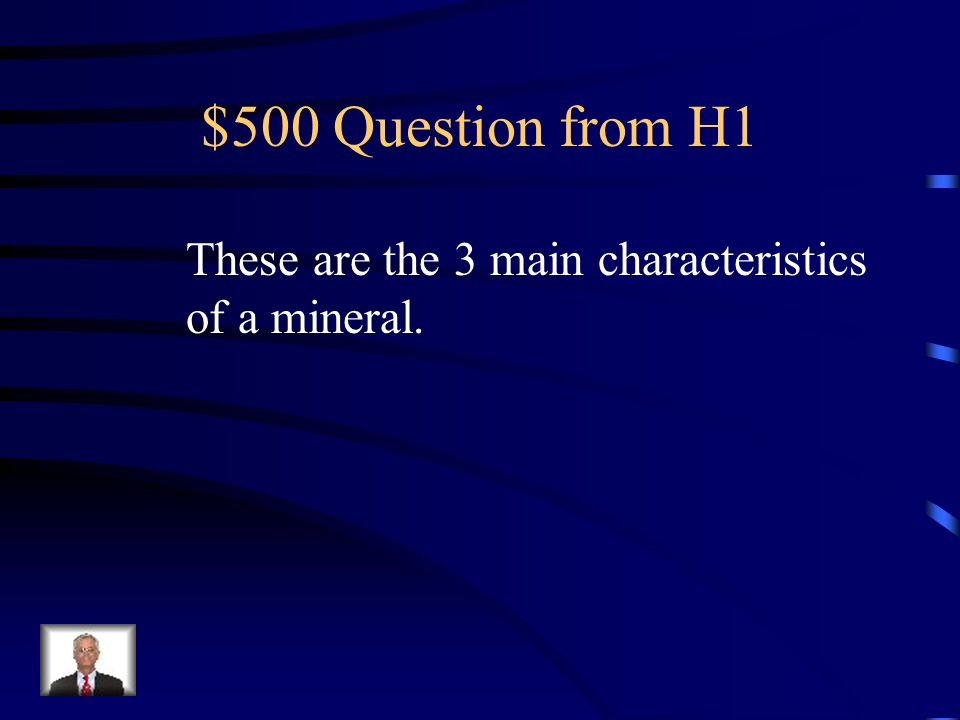 $400 Answer from H1 What is 2 grams/milliliters . Or 2 g/mL.