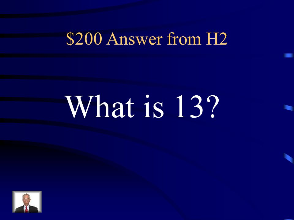 $200 Question from H2 The value of n in the equation 244 X n = 3,172.