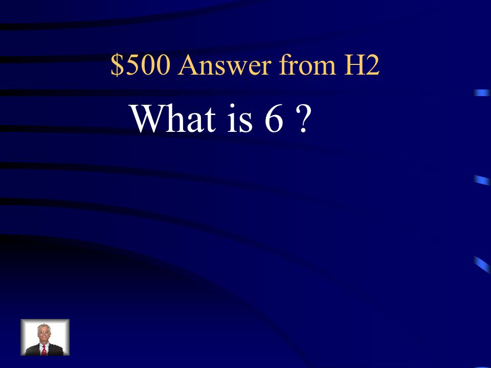 $500 Question from H2 The value of m in the equation 3m = 18.