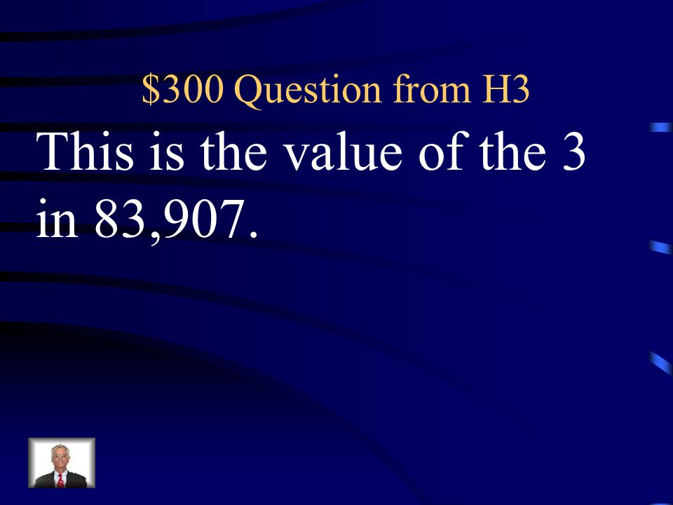 $200 Answer from H3 What is 80,000 +7,000+ 900+70+2