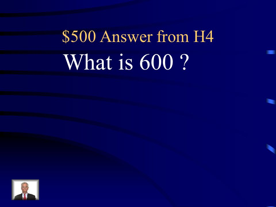 $500 Question from H4 The answer when 546, 623, and 567 are rounded to the nearest hundred.