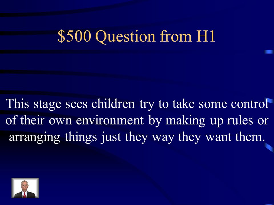 $400 Answer from H1 What is Generativity vs. Stagnation