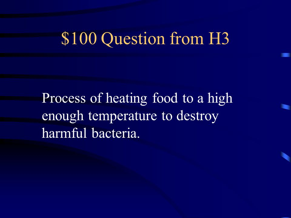 $500 Answer from H2 What is fungi are larger