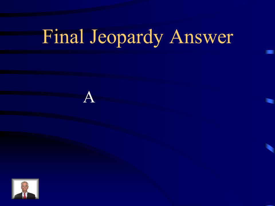 Final Jeopardy Applying Concepts Which parents of the nests shown in Figure 15-5 would suffer the greatest loss of fitness if one egg did not hatch? A