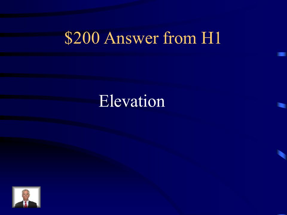 $200 Answer from H5 True