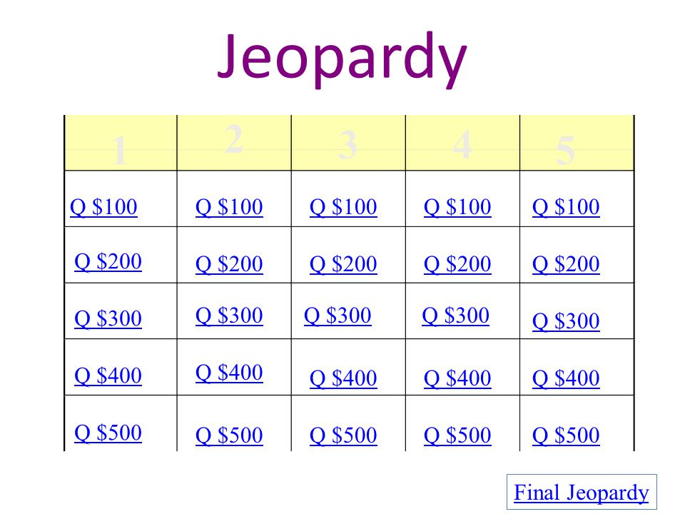 $500 Answer from H1 Length = 13 units