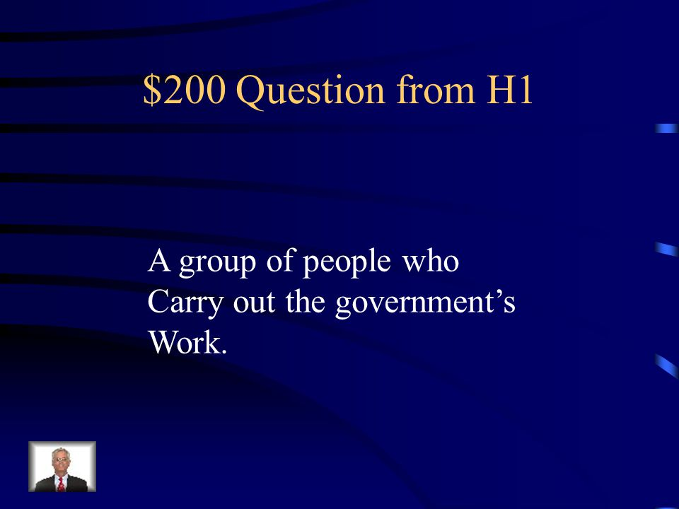 $100 Answer from H1 What is the Silk Road?