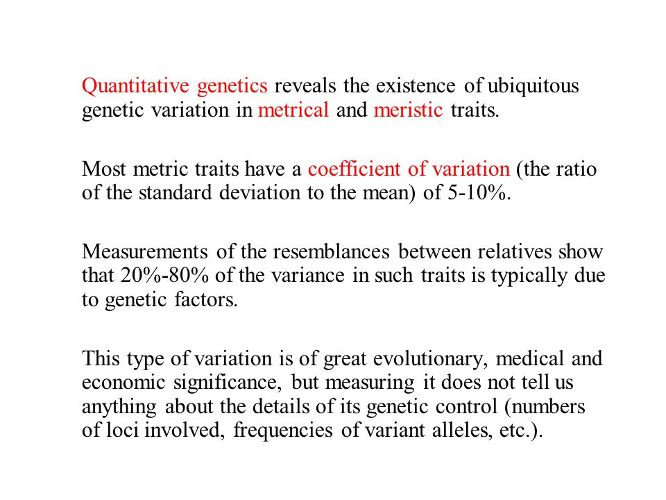 Some recent research problems in my lab What is the typical magnitude of selection on mutations that alter codon usage.