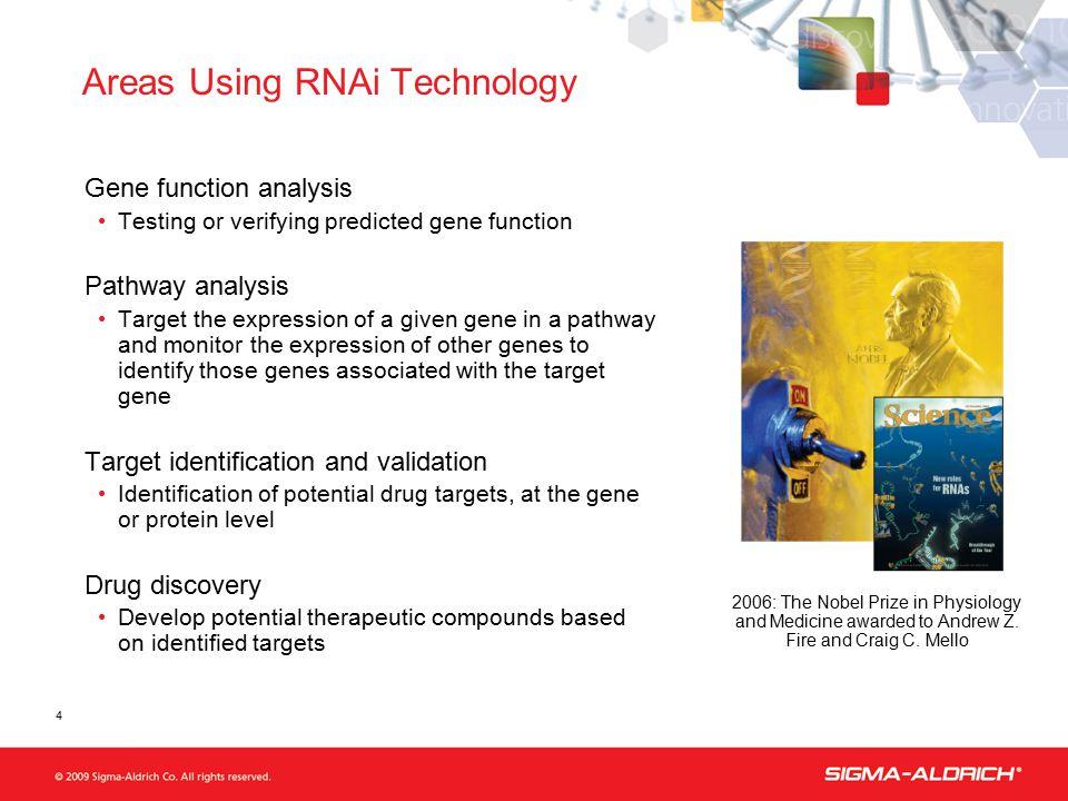 Lentiviral shRNA particles targeting kinases LNCaP Cells Puromycin selection Split 1:2 shRNAshRNA + androgen Viability assay Modifier Screen 25