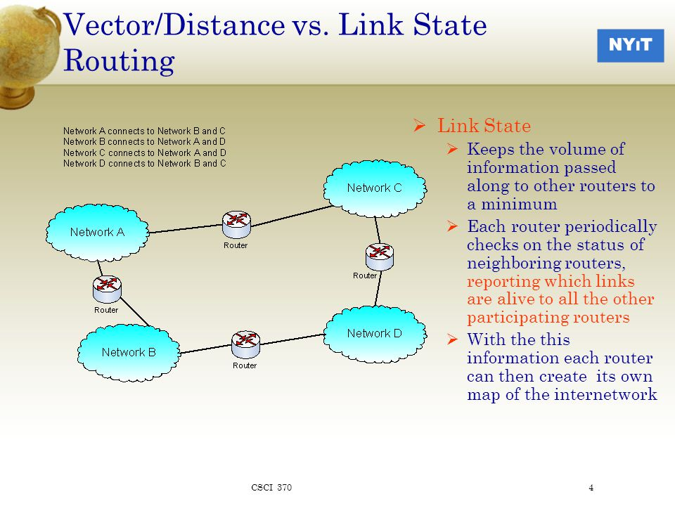 Time Division Multiplexing PDH (Plesichronous Digital Hierarchy) Networks Multiplexing T1 streams into higher carriers.
