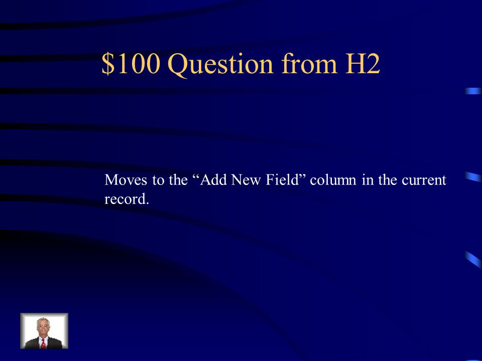 $500 Answer from H1 What is… a macro