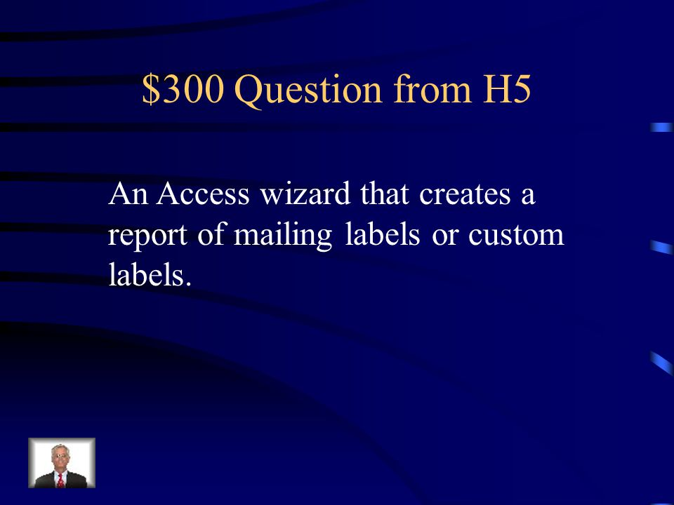 $200 Answer from H5 What is filter by form.