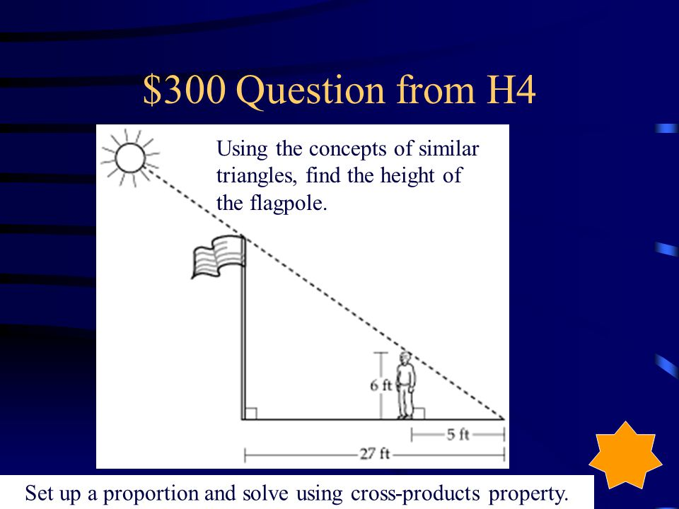 $200 Answer from H4 $92.95