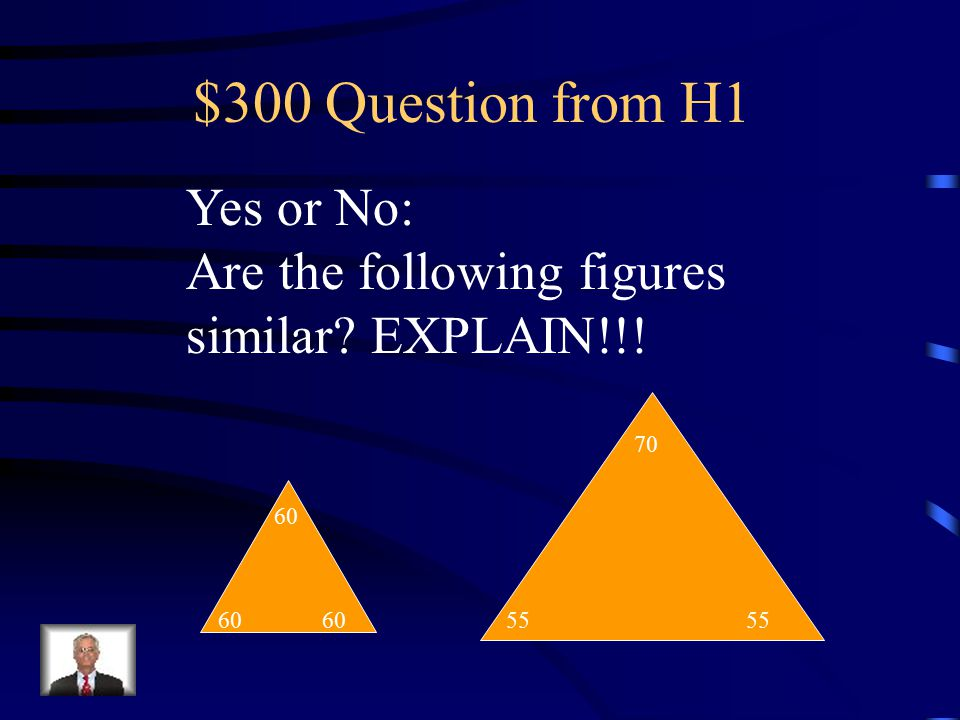 $200 Answer from H1 Side lengths, area and perimeter