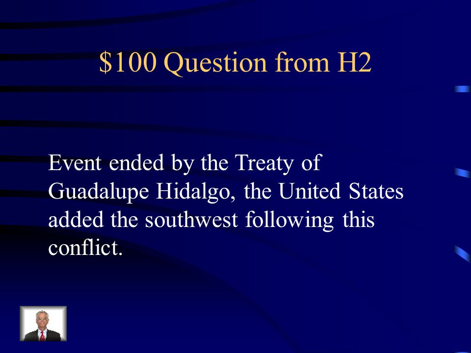 $500 Answer from H1 Miners ignored the boundaries of the Indian Reservation and flooded the land when gold was discovered.