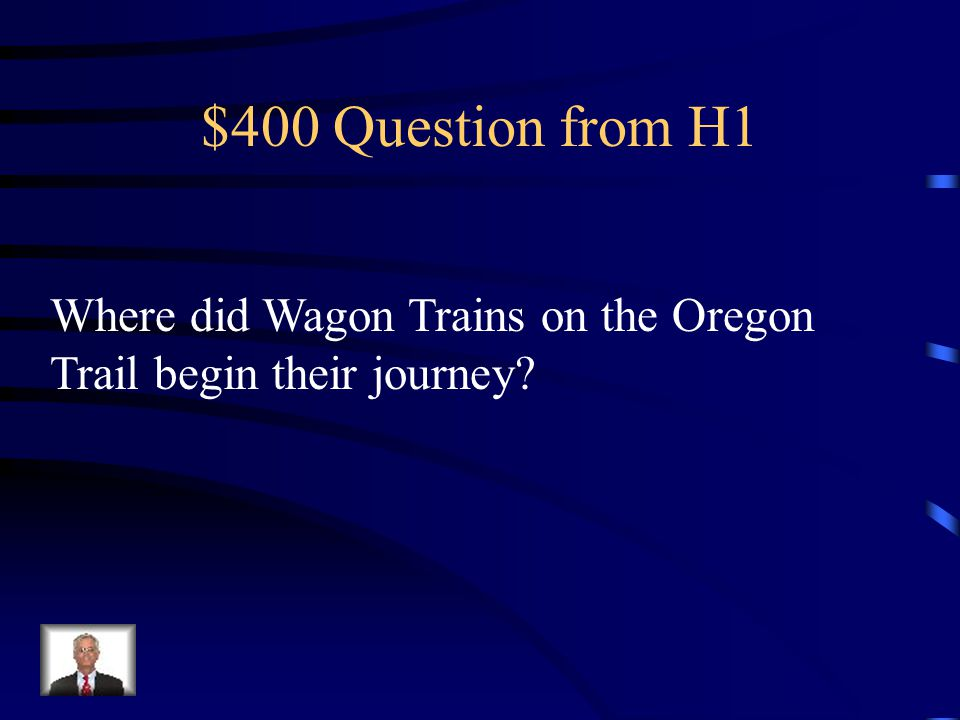 $400 Question from H5 Rich people who donate large sums of $ to charity are called …