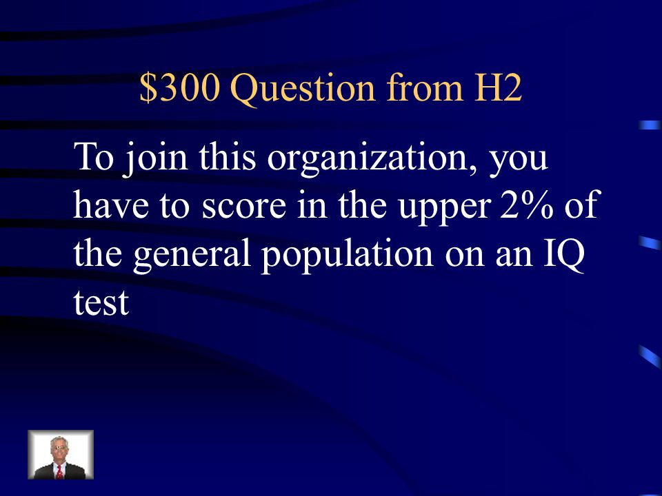 $200 Answer from H2 What is mathmatics