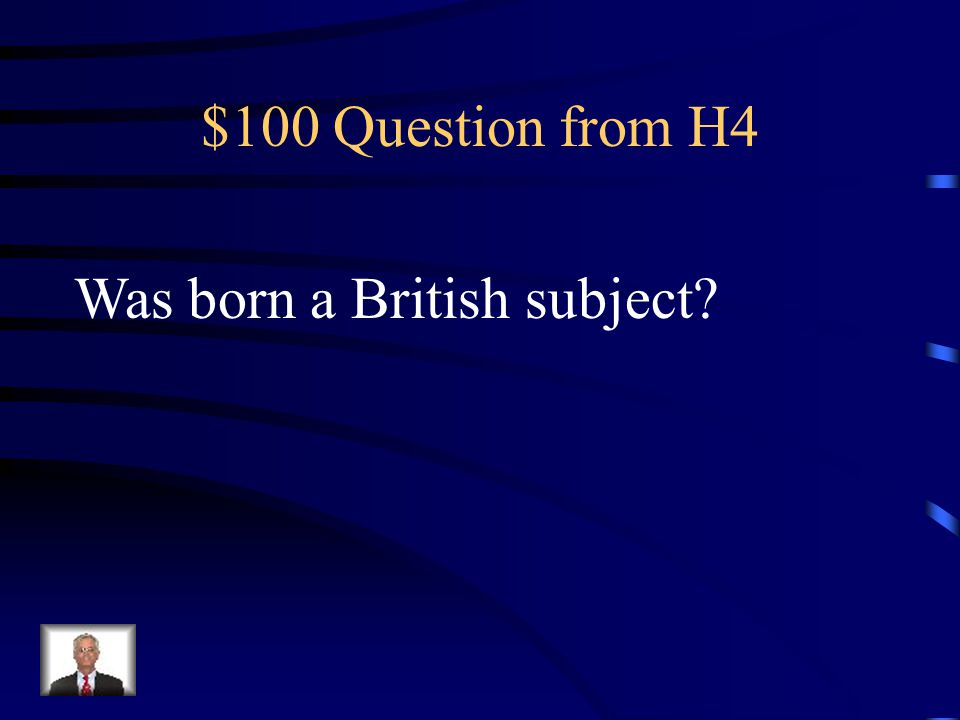 $500 Answer from H3 What is Take it to the cleaners