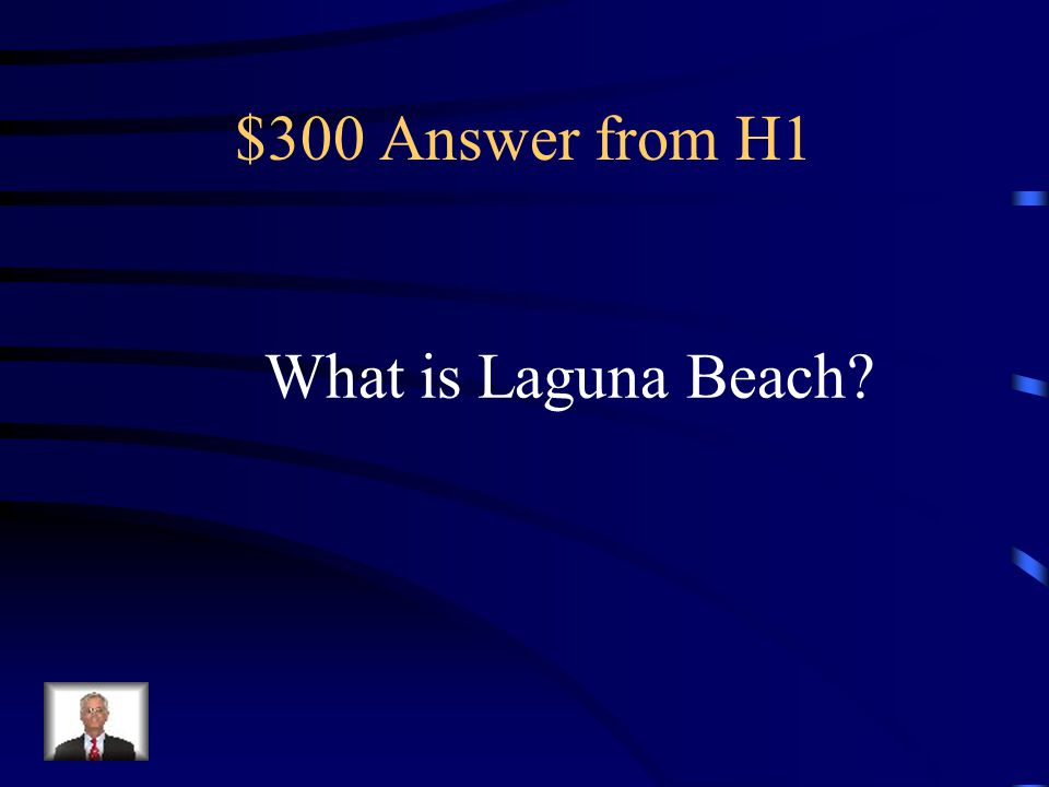 $300 Question from H1 Season 3 of this MTV reality series introduced us to Breanna, L.C. s younger sister