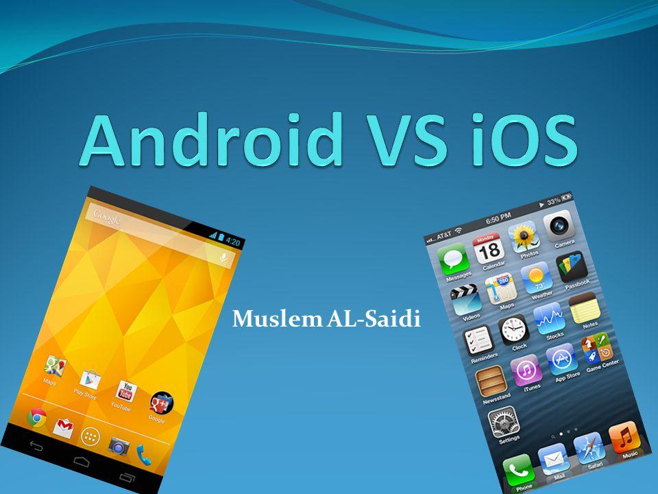 Muslem AL-Saidi