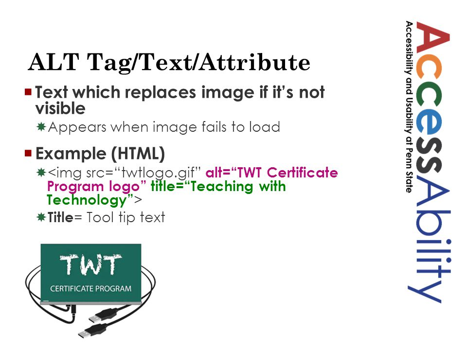 Headers with TH/SCOPE  TH tag (vs.