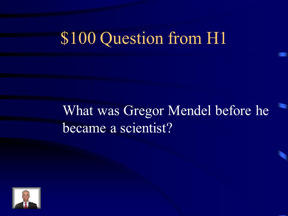 Jeopardy Meet Mendel TypesThe Square It' s the Term Take a Chance Q $100 Q $200 Q $300 Q $400 Q $500 Q $100 Q $200 Q $300 Q $400 Q $500 Final Jeopardy Source: http://jc-schools.net/tutorials/PPT-games/