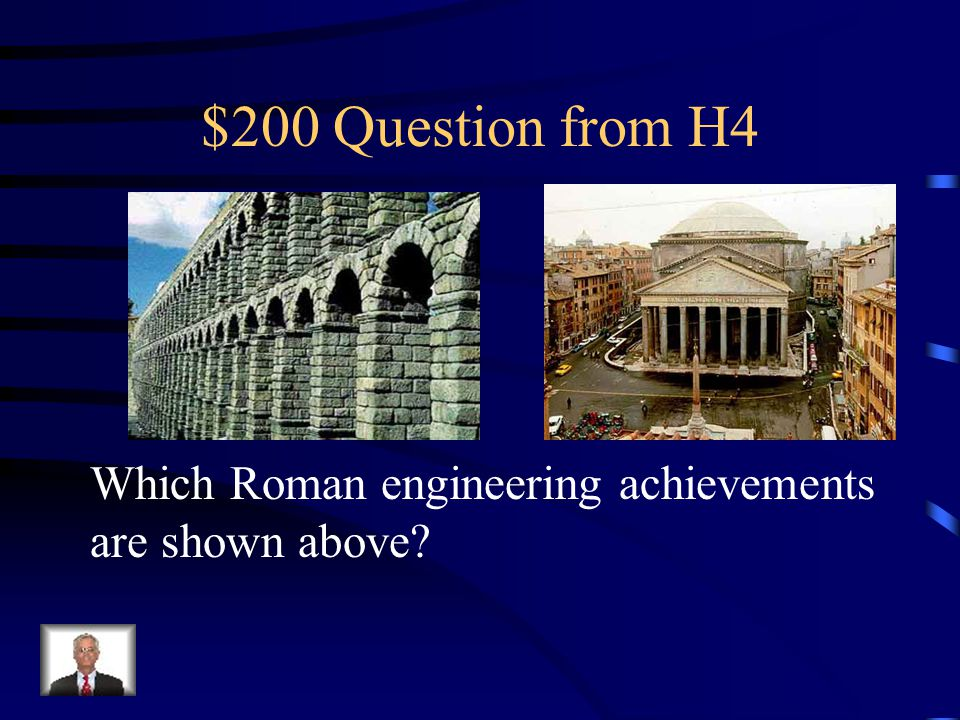 $100 Answer from H4 Classical Gupta and Hellenistic mathmeticians
