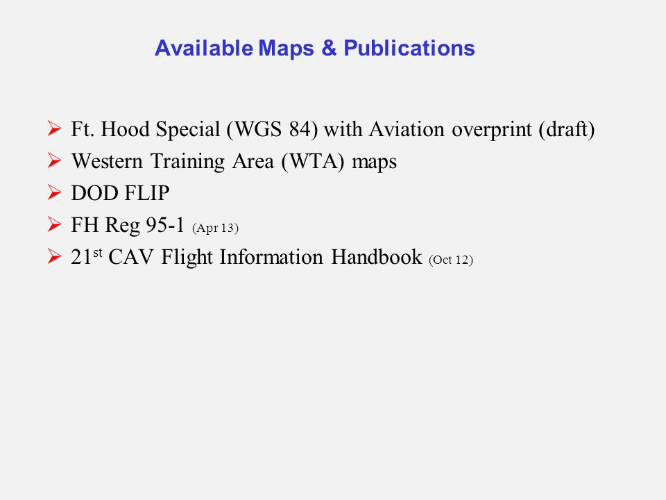 Shorthorn Airstrip Traffic Pattern Alt. 1100'MSL, West Traffic only
