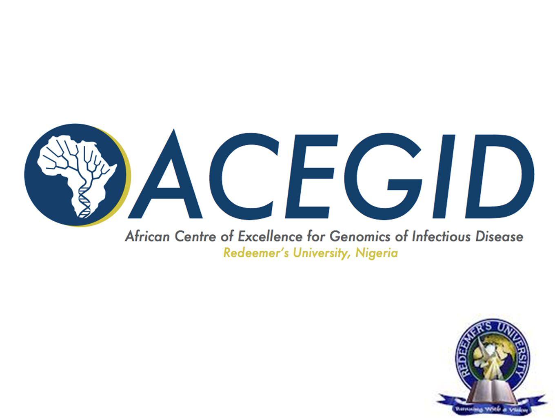 Redeemer's University: Fact Sheet Location: Km 46, Lagos Ibadan Expressway, Mowe, Ogun State, Nigeria Foundation Year: 2004 Students Population: 2,500 No.
