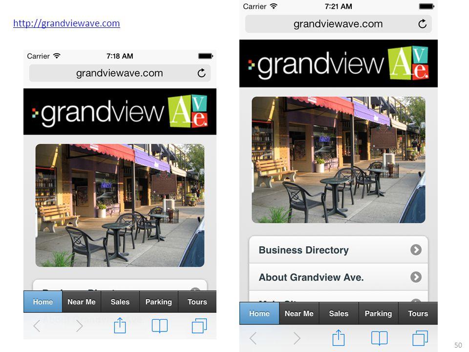 50 http://grandviewave.com