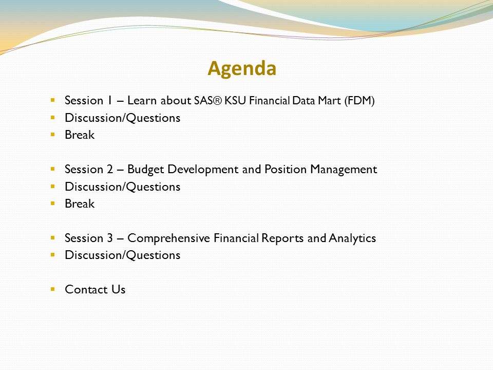 BUDGET PREP BUDGET GLOBAL Budget Prep ADP Code Exceptions Aggregate Detail Fringe Exceptions Grant Positions Lump Sum Variances OBP Fund by Expense OBP Fund by Function Personal Services Position Counts Position Employee Exception Budget Position Management View (new) Comprehensive Financial Report (CFR) Global CFR Budget Global CFR Encumbrance Global CFR Expenses Global CFR Payroll Global CFR Personnel Services Global CFR Revenue Global