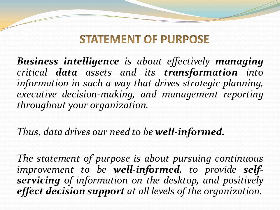 Kenneth Bridges Director Enterprise Financial Reporting kbridges@kennesaw.edu 770-499-3422 Dawn Gamadanis Director Budget and Planning dgamadan@kennesaw.edu 770-499-3293