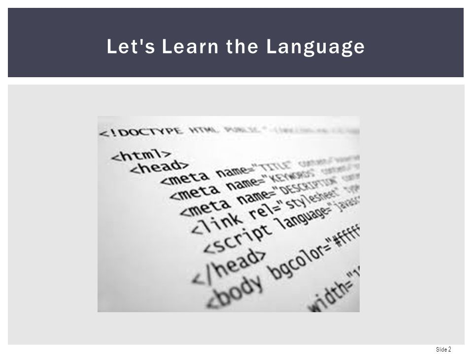 Slide 13 Murach s HTML5 and CSS3, C3© 2012, Mike Murach & Associates, Inc.
