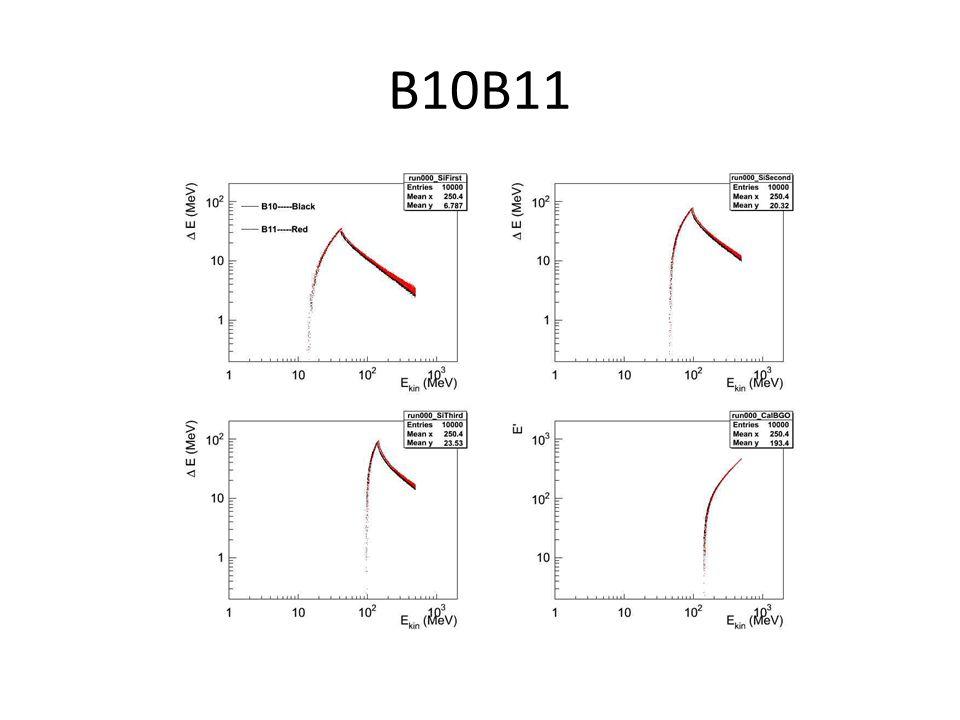 B10B11