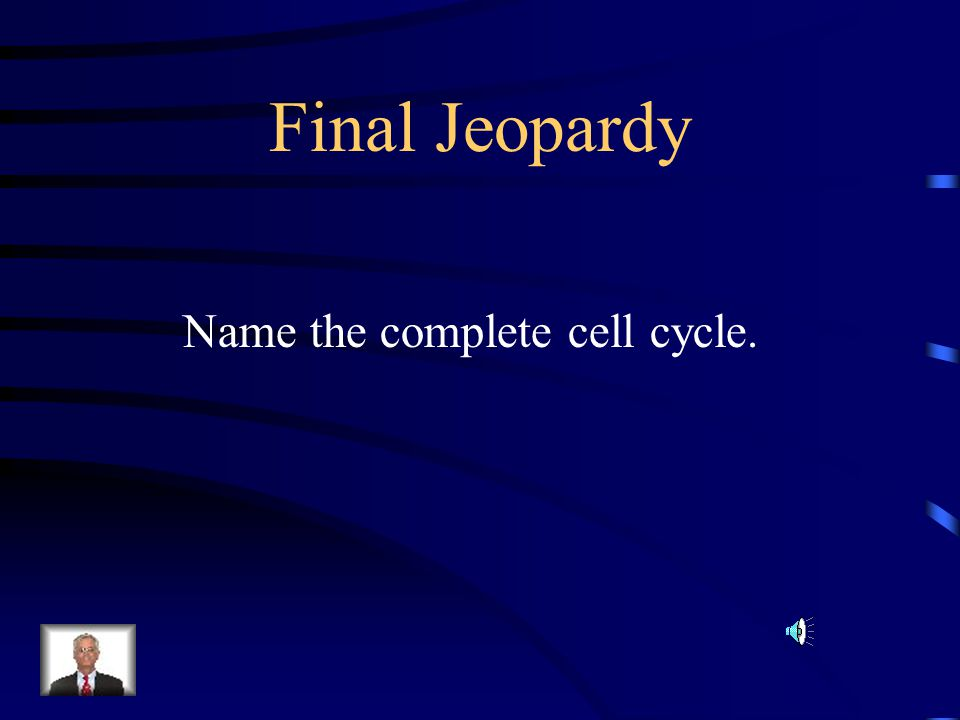 $500 Answer from H5 Division of the cytoplasm Itself. Animal-cleavage furrow Plant-cell plate forms