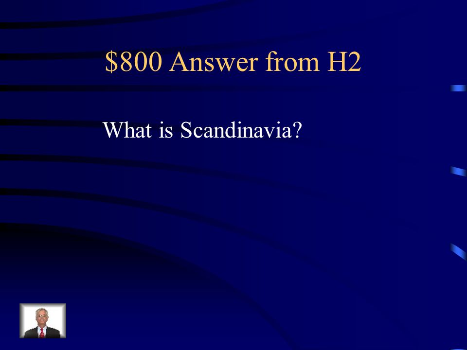 $800 Question from H2 Finland is a member of the United Nations and the European Union, as well as being part of this regional group including Sweden,