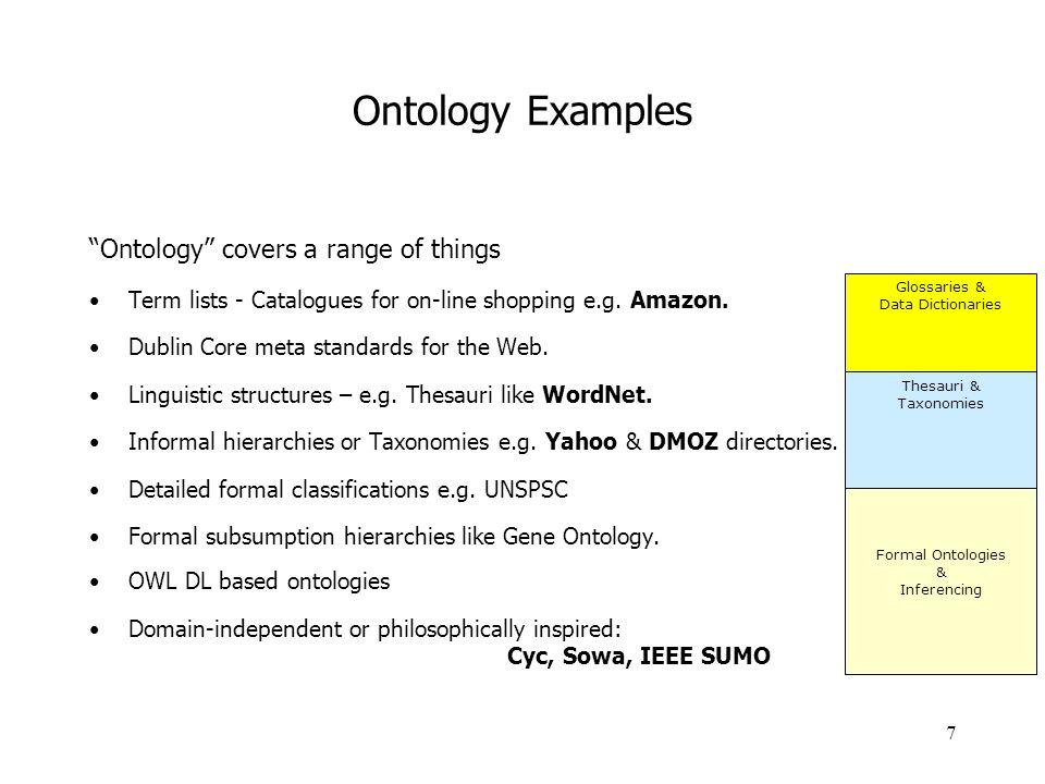 38 OWL RDF/XML-based Ontology Graph 2E52N 3E52N