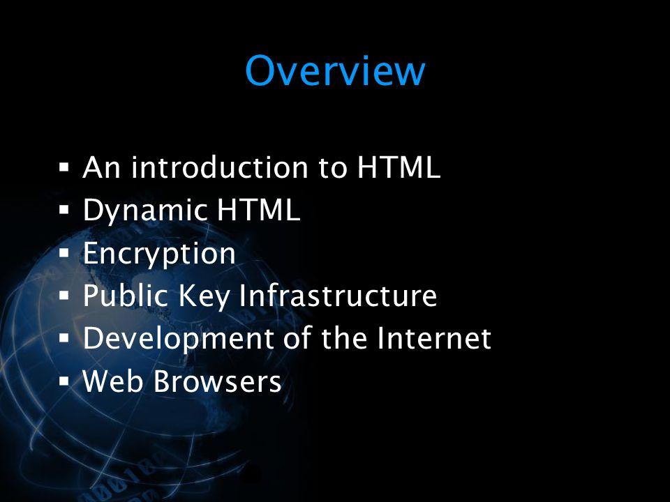  FTP was designed to copy plain text files  HTTP was designed to transmit text files, graphics, sound, etc.