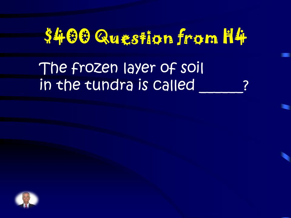 $300 Answer from H4 What are evergreens