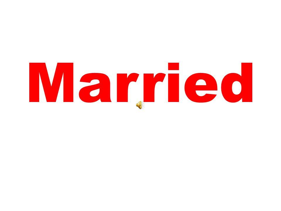 Casado/a