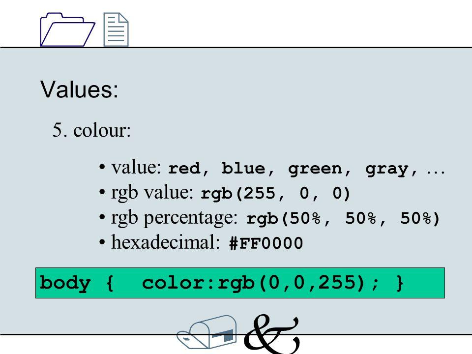 /k/k 1212 Values: 5.