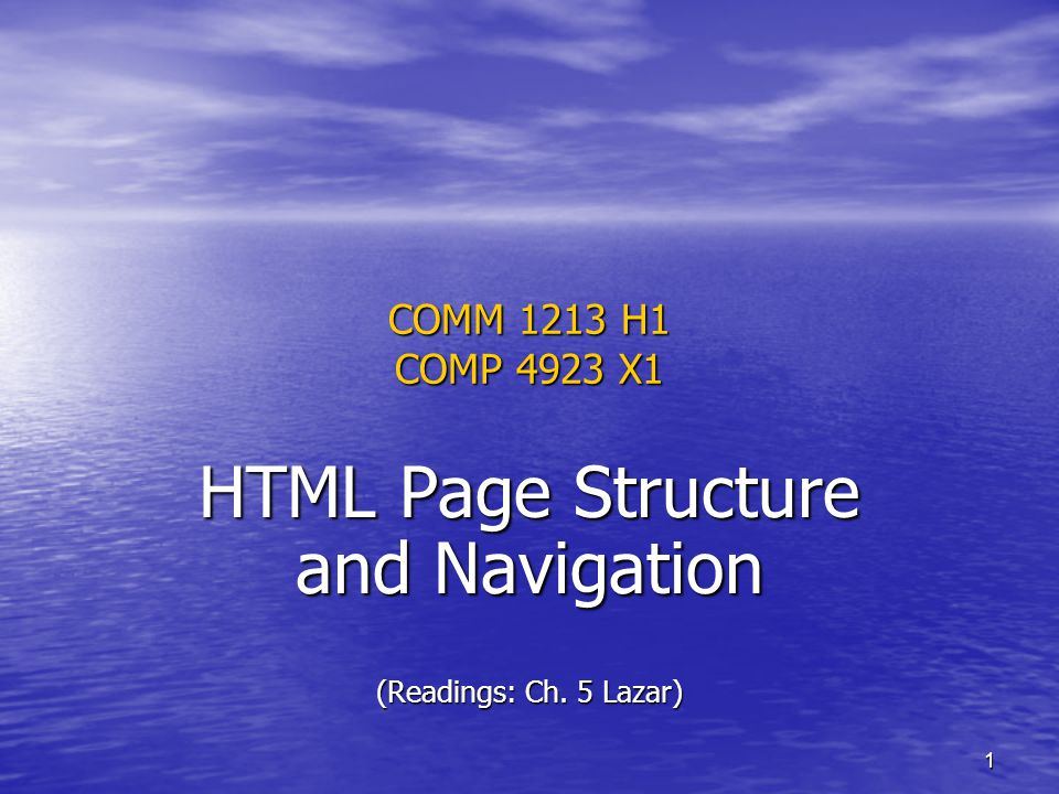 2 Outline Information Architecture Information Architecture Site Navigation Site Navigation EG