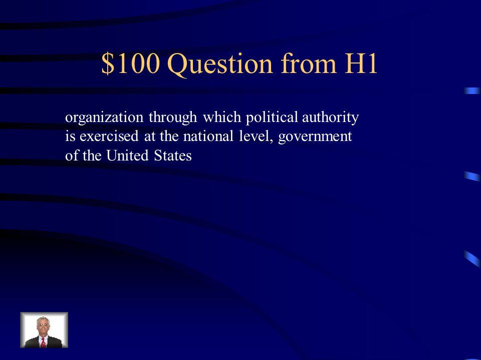 Jeopardy Heading1Heading2Heading3Heading4 Q $100 Q $200 Q $300 Q $400 Q $500 Q $100 Q $200 Q $300 Q $400 Q $500