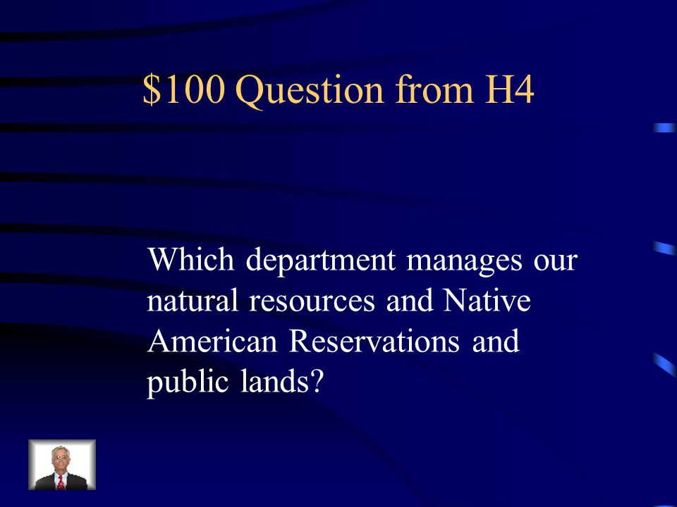 $500 Answer from H3 Two-thirds of the Senate is needed to ratify a treaty.