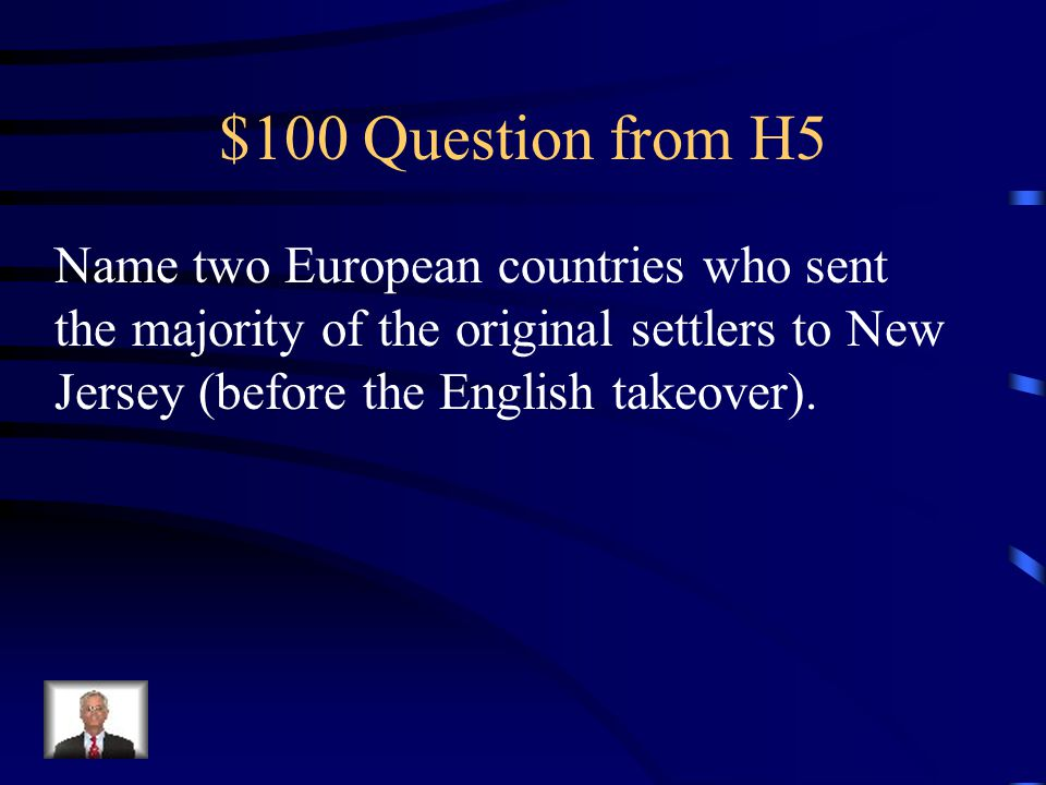 $500 Answer from H4 - Religious society based on the Bible -Tituba's stories -Tituba's confession -Possible social problems regarding Reverend Parris -Economic differences on two sides of town -Paranoia due to problems with Natives -Doctor's confirmation -Lack of other reasonable explanat ion