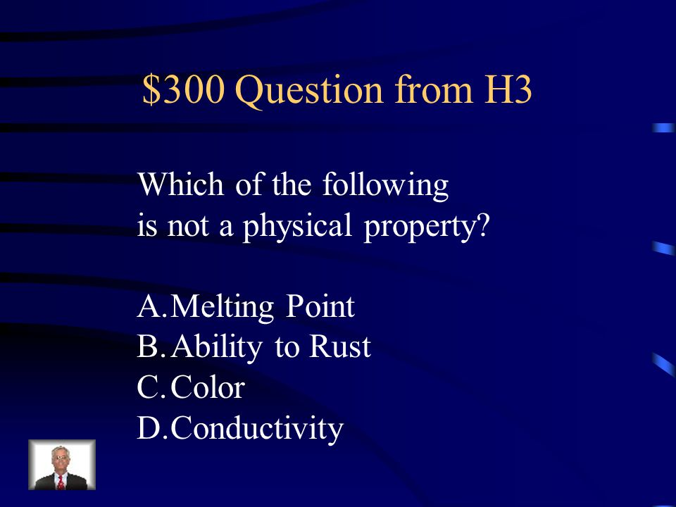 $200 Answer from H3 TRUE