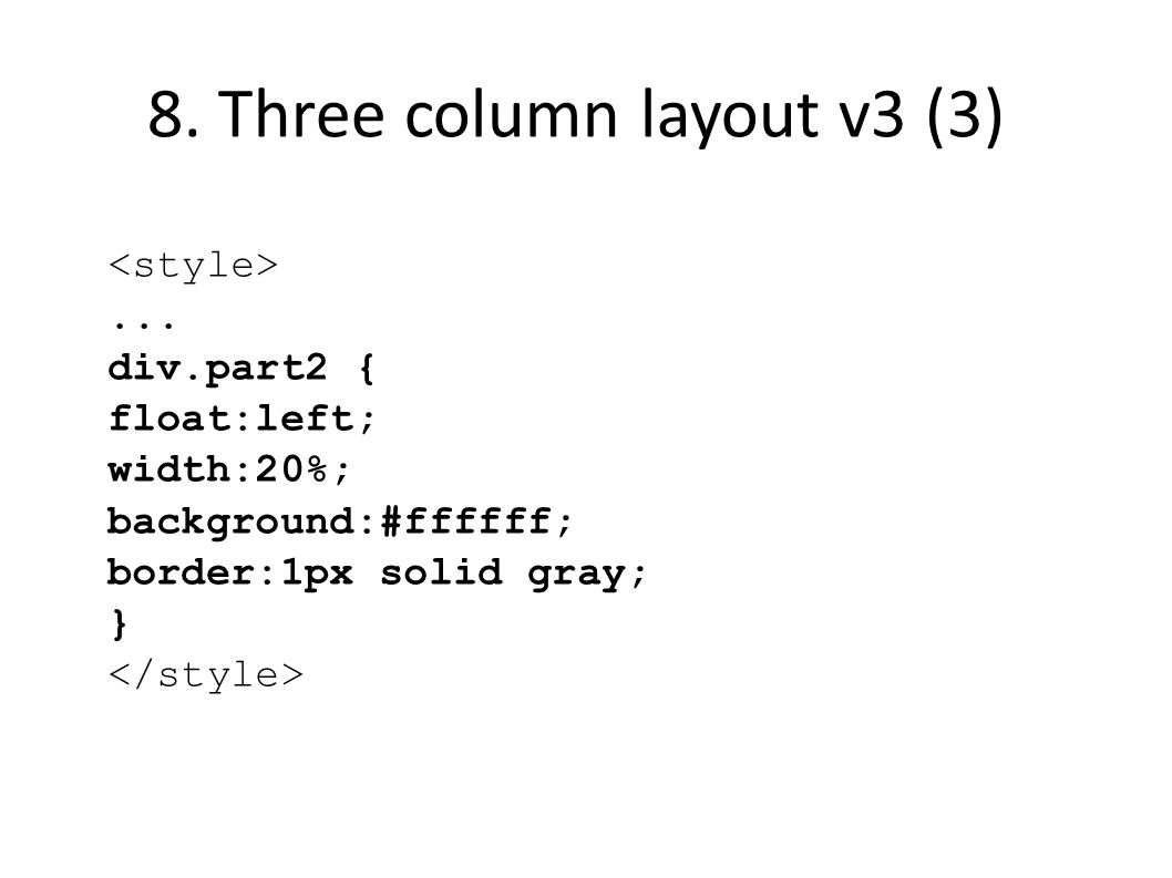8. Three column layout v3 (3)...